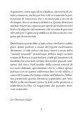 il-caso-del-papa - Page 7