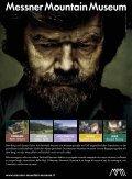 Merano Magazine - Sommer 2012 - Seite 2