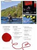Merano Magazine - Sommer 2012 - Page 4