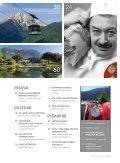 Merano Magazine - Sommer 2012 - Seite 5