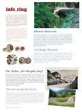 Merano Magazine - Sommer 2012 - Seite 6