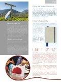Merano Magazine - Sommer 2012 - Seite 7