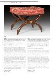 1246 - Koller Auktionen