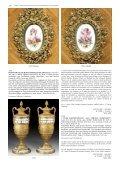 AU PETIT BACCHANT - Koller Auktionen - Seite 3