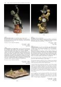 AU PETIT BACCHANT - Koller Auktionen - Seite 5