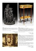 AU PETIT BACCHANT - Koller Auktionen - Seite 7