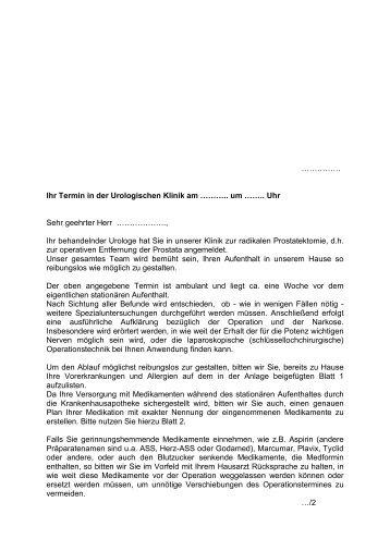 Niedlich Radikale Probleme Arbeitsblatt Zeitgenössisch - Mathe ...