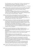 Chronik - Bergbauhistorischer Arbeitskreis Wetter/Ruhr - Seite 3