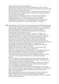 Chronik - Bergbauhistorischer Arbeitskreis Wetter/Ruhr - Seite 4