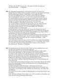 Chronik - Bergbauhistorischer Arbeitskreis Wetter/Ruhr - Seite 5
