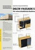 DELTA®-FASSADE S PLUS / DELTA®-FASSADE PLUS - Seite 2
