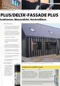 DELTA®-FASSADE S PLUS / DELTA®-FASSADE PLUS - Seite 3