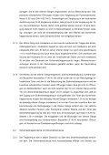 Bauaufsichtliche Anforderungen an Rettungswege in Gebäuden ... - Seite 5