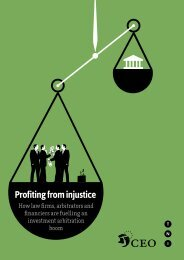 profiting-from-injustice