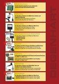 Rechenbeispiel - Degenhart Systeme - Page 2