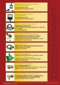 Rechenbeispiel - Degenhart Systeme - Page 3