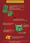 Rechenbeispiel - Degenhart Systeme - Page 4