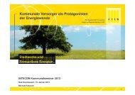 Download PDF (2,0 MB)