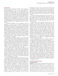 Doxorubicin-Induced Alopecia is Associated with Sebaceous Gland ... - Page 7