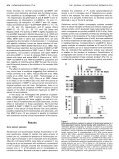 Matrix Metalloproteinases of Epithelial Origin in Facial - Städtisches ... - Page 2