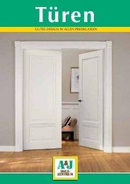 pdf download - A&J Holzzentrum