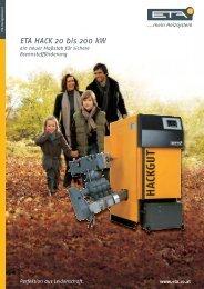ETA-HACK Prospekt.pdf - Solar-Partner