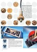 ETA-HACK Prospekt.pdf - Solar-Partner - Page 4