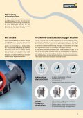 ETA-HACK Prospekt.pdf - Solar-Partner - Page 5
