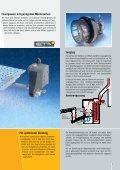 ETA-HACK Prospekt.pdf - Solar-Partner - Page 7