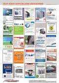 BHKW des Jahres 2012 - BHKW-Infozentrum - Seite 2