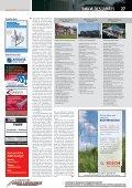 BHKW des Jahres 2012 - BHKW-Infozentrum - Seite 3