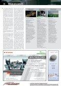 BHKW des Jahres 2012 - BHKW-Infozentrum - Seite 4
