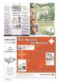 Klinikmagazin 18.5.2005 - Klinikum Landsberg am Lech - Seite 2