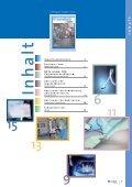 Klinikmagazin 18.5.2005 - Klinikum Landsberg am Lech - Seite 3