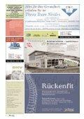 Klinikmagazin 18.5.2005 - Klinikum Landsberg am Lech - Seite 4
