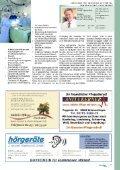 Klinikmagazin 18.5.2005 - Klinikum Landsberg am Lech - Seite 7