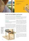Außenbereiche gestalten - Decke-wand-boden.de - Seite 4
