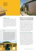 Außenbereiche gestalten - Decke-wand-boden.de - Seite 5