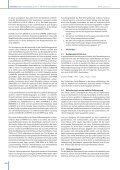 Reaktive Grabensysteme zur Reduktion des diffusen ... - Page 2