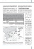 Reaktive Grabensysteme zur Reduktion des diffusen ... - Page 3