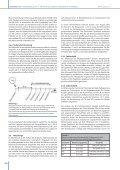 Reaktive Grabensysteme zur Reduktion des diffusen ... - Page 4