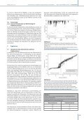 Reaktive Grabensysteme zur Reduktion des diffusen ... - Page 5