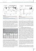 Reaktive Grabensysteme zur Reduktion des diffusen ... - Page 7