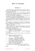 1887 — sixth national convention (pdf) - Socialist Labor Party of ... - Page 2