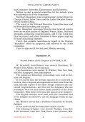 1887 — sixth national convention (pdf) - Socialist Labor Party of ... - Page 4