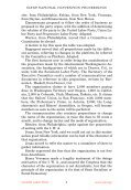 1887 — sixth national convention (pdf) - Socialist Labor Party of ... - Page 5