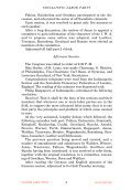 1887 — sixth national convention (pdf) - Socialist Labor Party of ... - Page 6