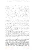 1887 — sixth national convention (pdf) - Socialist Labor Party of ... - Page 7