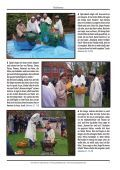 Ostern - luth. Kirchengemeinde Sittensen - Seite 7