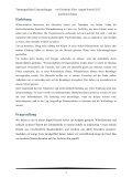 Thermografische Untersuchungen - Jufo Hermannsburg - Seite 3